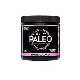 Planet Paleo Marine Collagen 195g (PP0011)