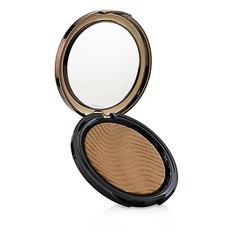 Make Up For Ever Pro Bronze Fusion Undetectable Compact Bronzer - # 25i (cinnamon) - 11g/0.38oz