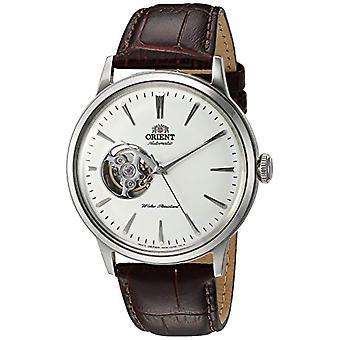 Orient Watch man Ref. RA-AG0002S10A