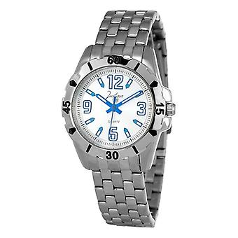 Justina JPA04 Women's Watch (31 mm)