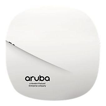 Aruba Instant IAP-305 RW Radio Access Point