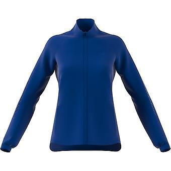 Adidas Supernova Rise UP N Run Jacket W DZ1574 running all year women jackets
