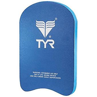 TYR Junior Classic Childrens Kickboard Float
