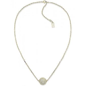 Tommy Hilfiger Necklace Fine Core 2700837
