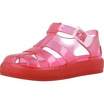 Chicco sandaler Mauro farge 150