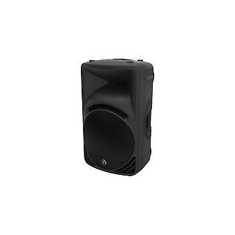 Mackie Srm450 Powered speaker (elk)