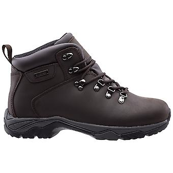 Mirak Nebrasaka Hiker Womens Boot / senhoras botas de caminhada