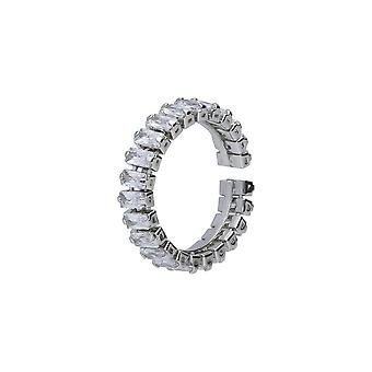 Stroili Ring 1665955