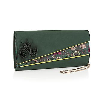 Ruby shoo kvinnor ' s Banbury Clutch Bag