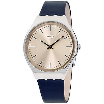 スウォッチ SYXS115 男性腕時計