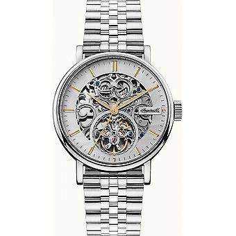 Ingersoll - Watch - Hommes - LE CHARLES automatique I05803