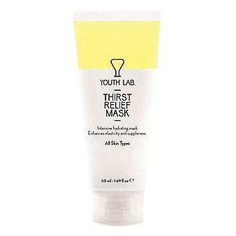 Dorst Relief Mask