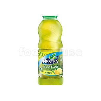 Nestea Green Tea-( 500 Ml X 12 Bottles )