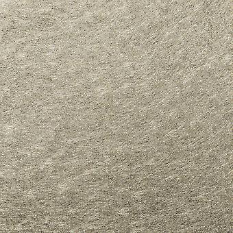 Sienna Brushed Metal Wallpaper Gold Muriva 701601