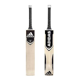adidas XT 4.0 Inglese Willow Cricket Bat Short Handle Nero