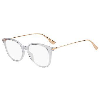 Dior SIGHT O1 900 Crystal Glasses