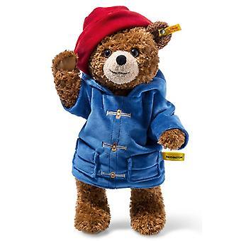 Steiff Paddington Bear 38 cm