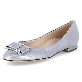 Högl 91010857600 universal all year women shoes