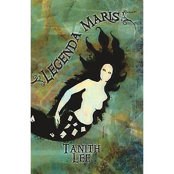 Legenda Maris by Lee & Tanith