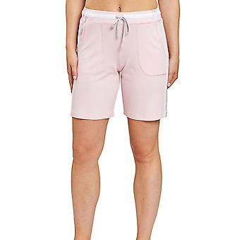 1203243-16419 Femmes-apos;s Pure Rose Tonic Pink Loungewear Short