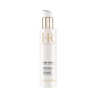 Cleansing Lotion Pure ritual Helena Rubinstein (200 ml)