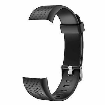 Extra Armband für Aktivität Armband BSC-D130PHR