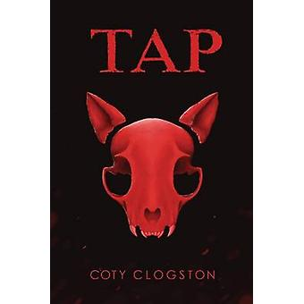 TAP by Clogston & Coty