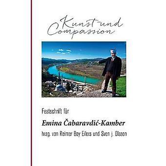 Kunst und Compassion by Eilers & Reimer Boy