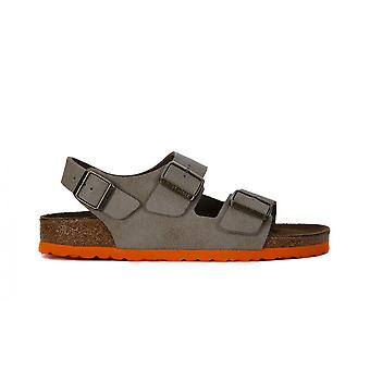 Birkenstock Milano Desert Sol 035183W universal summer women shoes