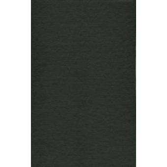 Berceau de l'Amérique - une histoire de la Virginie (2e) par Peter Wallenstein -