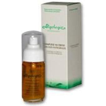 Algologie Complex of 15 Oils 30 ml