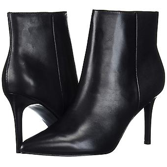 Negen West vrouwen ' s bootie Fashion boot