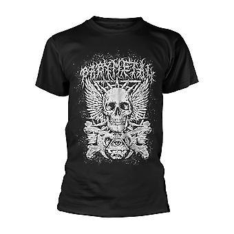 Babymetal Crossbone T-Shirt officiel Unisex