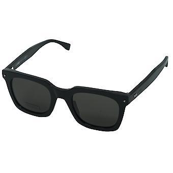 Fendi Mens Sunglasses FF 0216/S 807