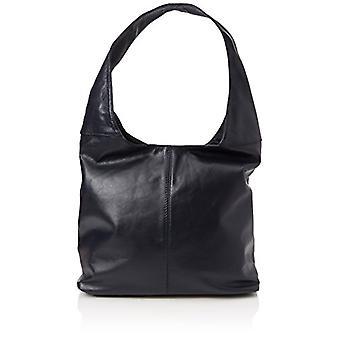 Bags4Less Rubin-Donna Blau olka laukut (dunkelblau) 13x39x39 cm (B x H T)