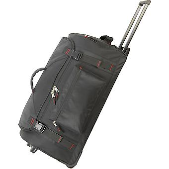 Shugon Paris Trolley Holdall / Travel Bag (78 Litres)