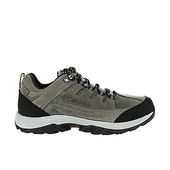 Columbia Ventastic 3 1791101033 vaellus koko vuoden miesten kengät