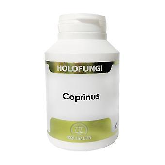 Holofungi Coprinus 180 capsules