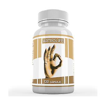 Artrolife 120 capsules