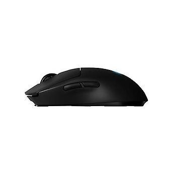 Logitech G Pro Lightspeed ασύρματο ποντίκι gaming 16K αισθητήρα