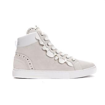 Trussardi Jeans Sneakers - 805735747641 -- TR66213360