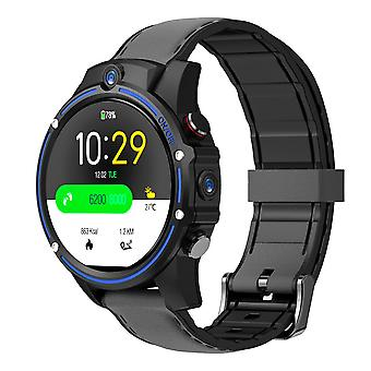 1.6' ltps dual camera 4g-lte video call smart watch phone