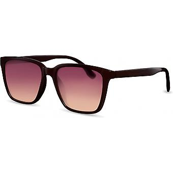 Sunglasses Unisex Wanderer brown/pink/orange (CWI2150)