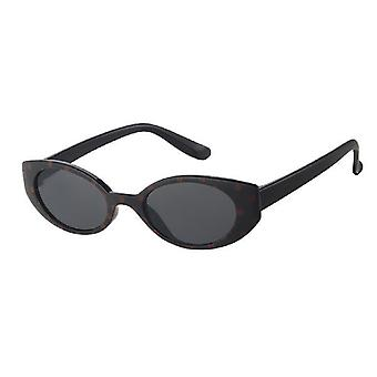 Sunglasses Girl Dots Girl Black