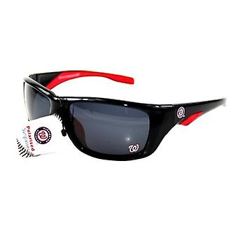 Gafas de sol deportivas polarizadas de Washington Nationals MLB