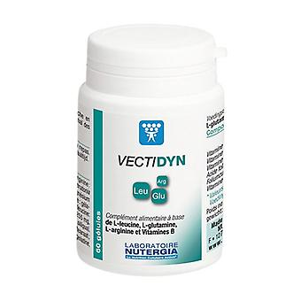 Vecti-Dyn 60 tablets