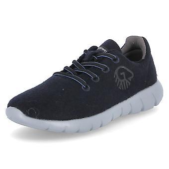 Giesswein Low Merino Runners 681049300548 universal all year women shoes