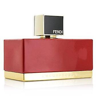 L'Acquarossa Eau De Parfum Spray 75ml or 2.5oz