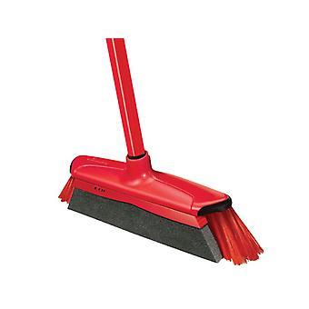 Vileda Telescópica Duactiva Anti-Dust Broom 151610