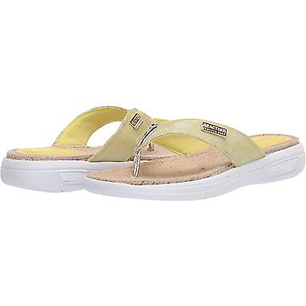 Kenneth Cole REACTIE Vrouwen's Thong Sandal
